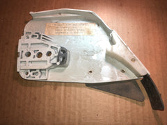 stihl 034, 036, 260, ms440, ms460, 044, ms360 + others Chainsaw Special Clutch Cover NEW 1117 640 1700 (S-AG)