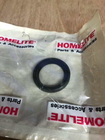 Homelite diaphragm pump driveshaft seal new 76927 fits some homelite homelite diaphragm pump driveshaft seal new 76927 fits some homelite models hm 334 ccuart Choice Image