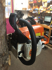 Stihl MS250 Complete Running Serviced Chainsaw