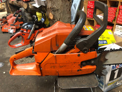Husqvarna 288XP Complete Running Serviced Chainsaw