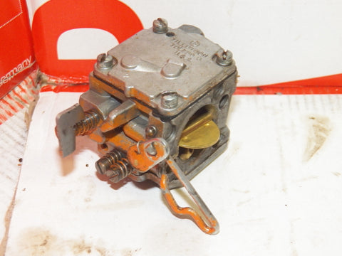 Skil 1631 Chainsaw Tillotson HS Carburetor