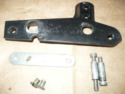 JOBU L 86 Chainsaw Bracket Plate Support