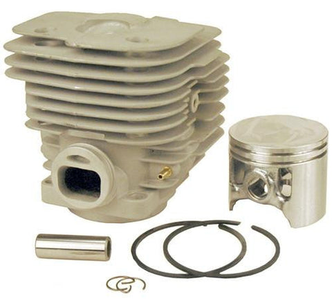 Partner K-950 Power Cut Cylinder and Piston 506 15 55-06 NEW (Misc. 0)