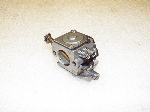 stihl , 021, 023, 025 chainsaw ZAMA C1Q-S11D fully adjustable carburetor