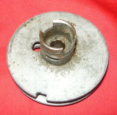 Partner R16, R20, R21 + Chainsaw Starter Pulley 303716
