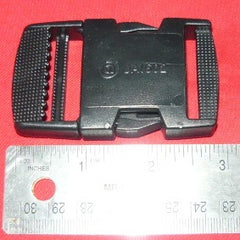 chap waist buckle new type 2 (box 508)