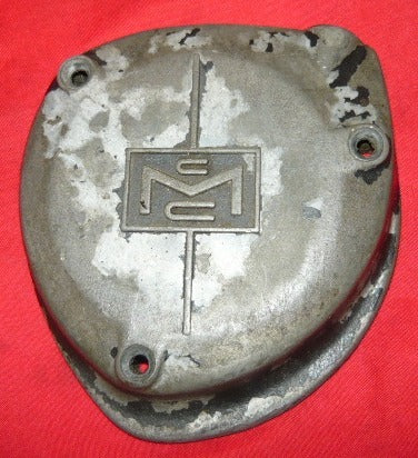 McCulloch SP 81 Chainsaw Starter Cover