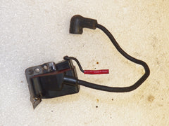 Husqvarna 44 Rancher Chainsaw phelon Ignition Coil used