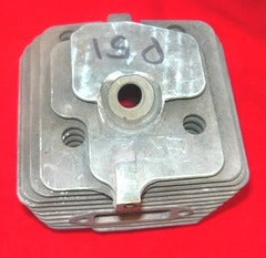 pioneer p51 chainsaw cylinder pn 507 431626 new (pioneer bin 1)