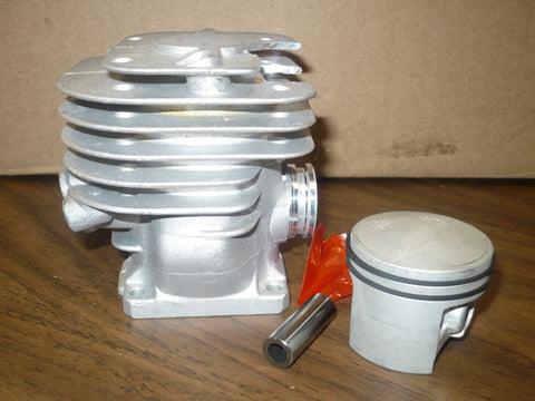 Stihl 024AV Chainsaw 42mm Piston and Cylinder 1121 020 1212 NEW