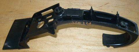 skil 1614 chainsaw rear handle housing