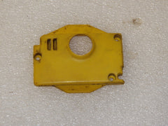 John Deere 55sva Chainsaw Cylinder cover