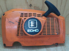 Echo 440-evl Chainsaw Starter Assembly