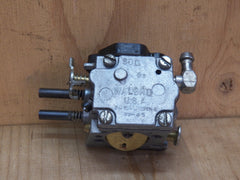 Lombard Lightning Chainsaw SDC 40 Carburetor