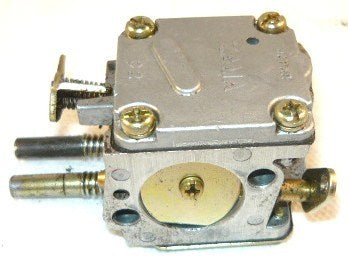 Homelite Super XL, xl-12 Chainsaw Carburetor (Zama)