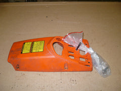 Echo CS 4500, 4600 Chainsaw Top Cover