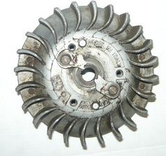 Jonsered 621 Chainsaw Flywheel w/ Starter Pawls