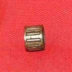remington mighty mite chainsaw clutch bearing