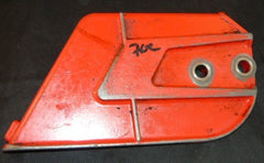 jonsered 70e, 621 chainsaw clutch cover