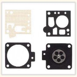stihl 038 bing carburetor kit