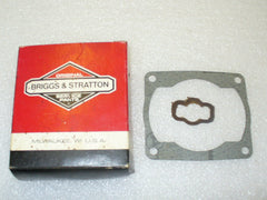 Briggs and stratton gasket 800045 (B&S box 1)
