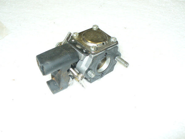 Gas Prices Oregon >> Craftsman 358.352380 chainsaw walbro WT247 carburetor | Chainsawr
