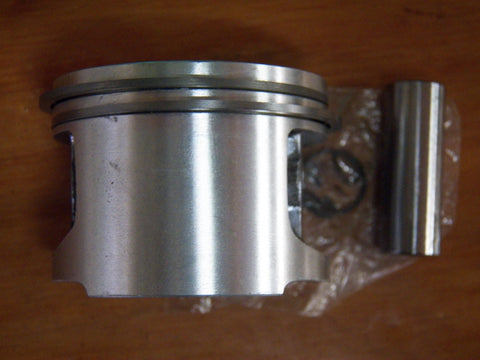 Jonsered 920 54mm Chainsaw Piston Kit 503 08 15-01 NEW