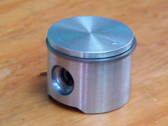 Jonsered 2050 chainsaw piston assembly 44mm 503 62 56-01 NEW
