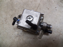 Efco 165 Chainsaw Carburetor HDA160