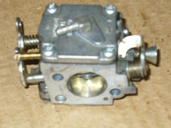 Jonsered Jonsereds 670 625 630 Carb/Carburetor HS230D