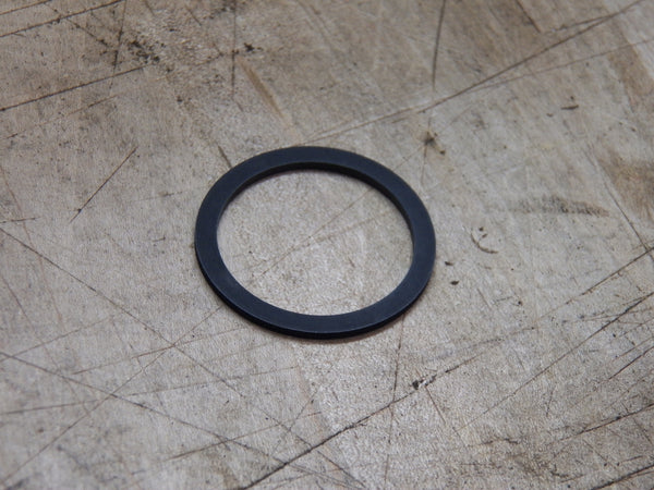 Gas Prices Oregon >> Stihl 064 Chainsaw Fuel Cap Gasket 0000 359 1230 NEW (ZZ) | Chainsawr