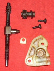 jonsered 2171, 2163 turbo chainsaw side chain tensioner kit