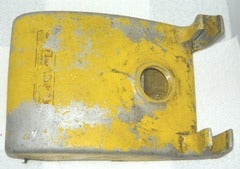 david bradley model # 355.50130 chainsaw fuel/gas tank