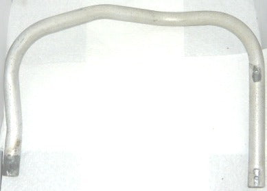 david bradley model # 355.50130 chainsaw top handle bar