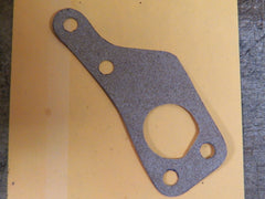 Mcculloch MDC Carburetor Mounting Gasket NEW