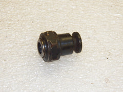 Homelite 150 Chainsaw Flywheel Nut