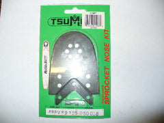Tsumura Replacment Sprocket Nose .325 (.050 .058 ga) 48PV82 (Tip Box 1)