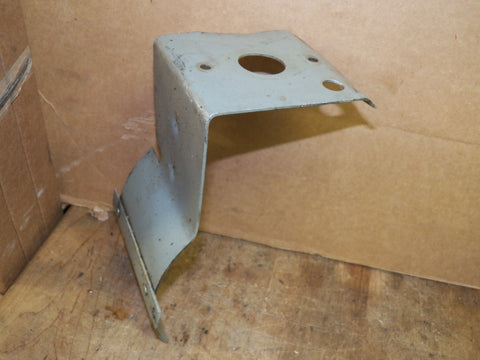 David Bradley 360 Chainsaw Cylinder Cover