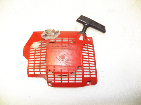 Hilti KC62 Cut-Off Saw starter assembly