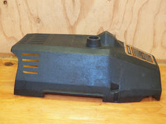 olympic 950 chainsaw top cover shroud