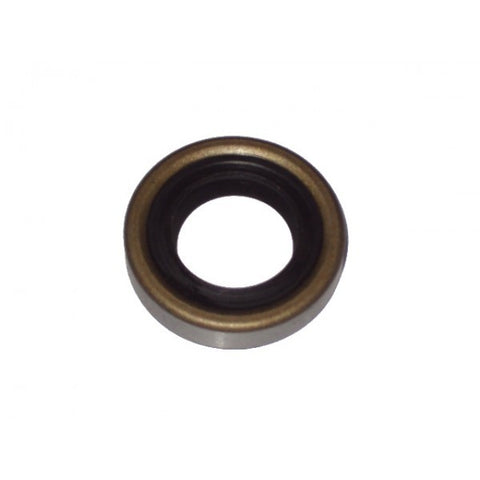 husqvarna 61 to 272 series & Jonsered 625-670 chainsaw oil seal new replaces pn 503 26 02-04 (new misc bin)