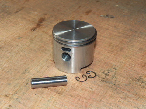 Homelite 330 Chainsaw Piston Kit A95882A NEW