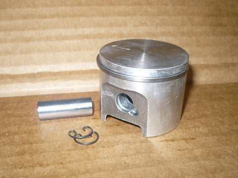 Dolmar 111 chainsaw piston assembly 44mm 027 132 050 NEW