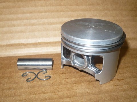 stihl 066 chainsaw 54mm piston kit 1122 030 2005 NEW