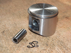 Jonsered 450 Chainsaw Piston Assembly 503 10 44-01 NEW