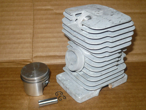 Stihl MS170 017 chainsaw cylinder and piston kit NEW