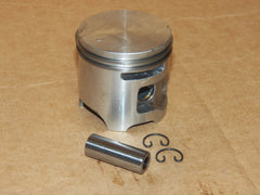 Husqvarna 576XP Chainsaw Piston Kit 575 25 73-02 NEW
