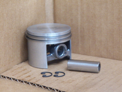 Efco Olympyk 970 chainsaw piston assembly 50mm 097000205B NEW