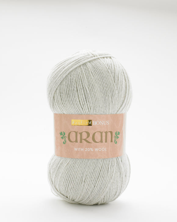 Hayfield Yarn