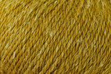 Rowan Hemp Tweed Aran 50g
